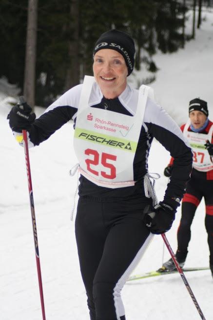 annett_rennsteig_ski