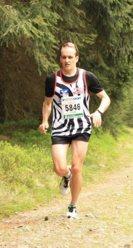 rennsteiglauf_2015